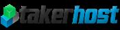 Takerhost Networks